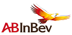 Anheuser-Busch InBev S.A.