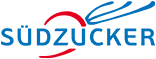 Südzucker AG