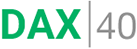 DAX logo small