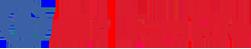 Air Liquide logo small