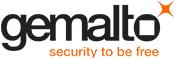Gemalto logo small