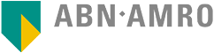 ABN AMRO Group logo small