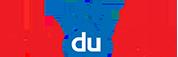 Baidu.com, Inc.
