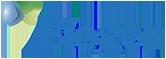 Biogen logo small