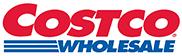 Costco Wholesale Corporation