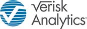 Verisk Analytic Inc. CL. A