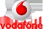 Vodafone Group ADR