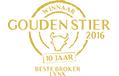 logo_goudenstier-2016_over-lynx
