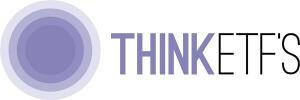 logo think etf