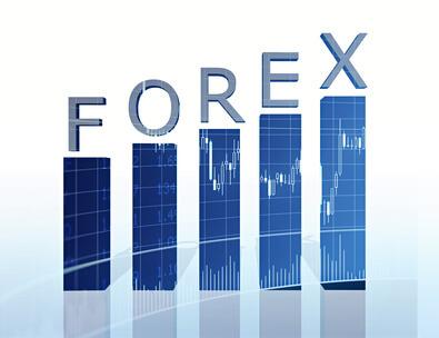 Forex trading belasting belgie