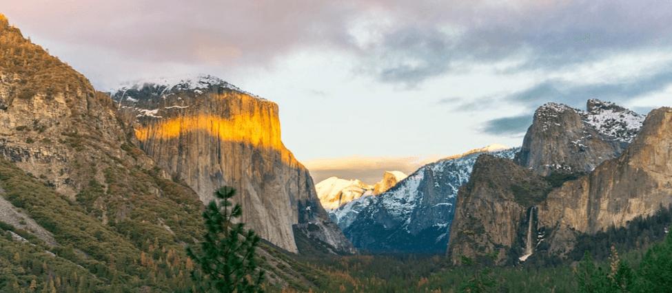 vertical-call-spread-put-spread-visual-mountain