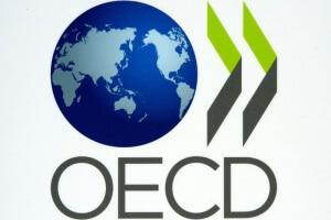 de-organisatie-voor-economische-samenwerking-en-ontwikkeling-oeso-of-oecd-in-engelse
