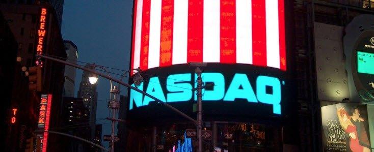 nasdaq futures real time beleggen