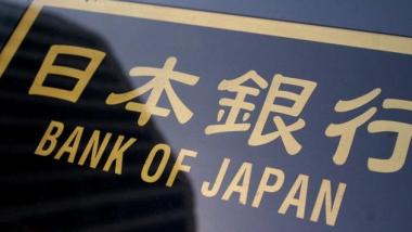 Japanse Yen vervult haar rol als heilige haven