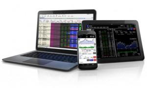 lynx-platform-devices