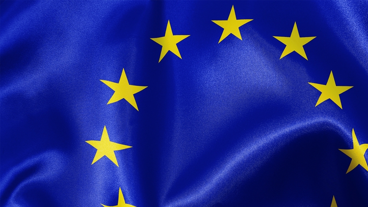 Beleggen in de Euro Stoxx 50