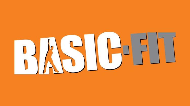 Beursgang Basic-Fit is het aandeel in de juiste shape