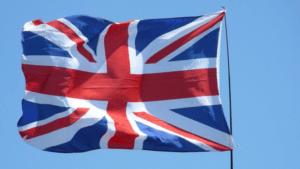 Groot Brittannië - Brexit - Bremain