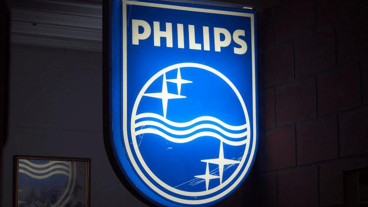 aandeel-philips-2