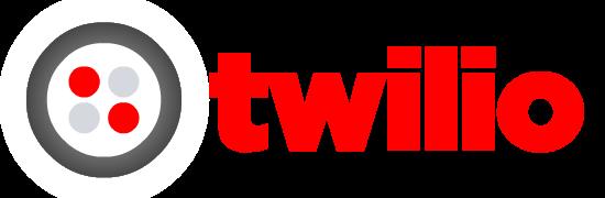 aandeel-twilio-2