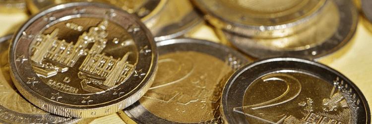put-opties-schrijven-geld