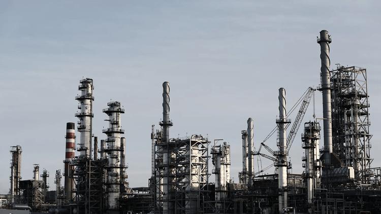 Aandeel ArcelorMittal zo ontzettend populair onder Nederlandse beleggers