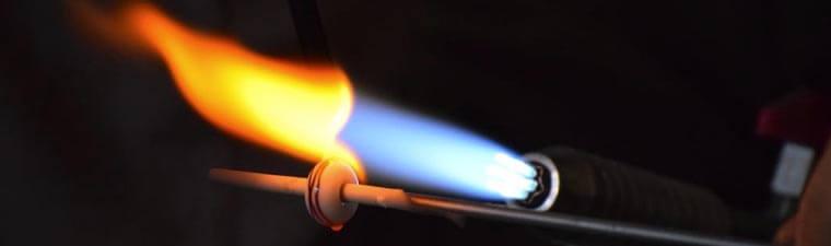 beleggen in grondstoffen - aardgas