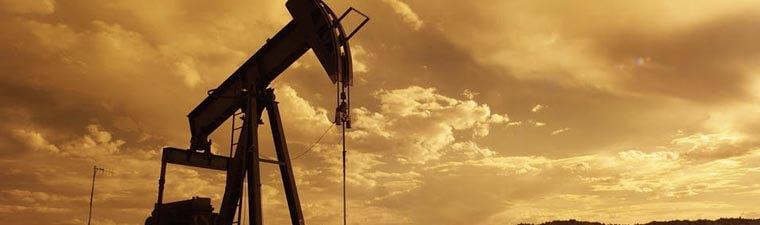 beleggen in grondstoffen - olie