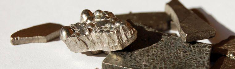 beleggen in kobalt grondstoffen