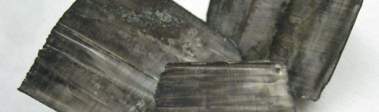 beleggen in lithium LIT grondstoffen lynx