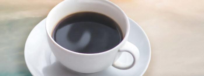 Beleggen in grondstoffen | Koffie aandelen