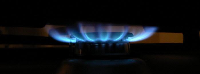 Beleggen in grondstoffen | Aardgas aandelen