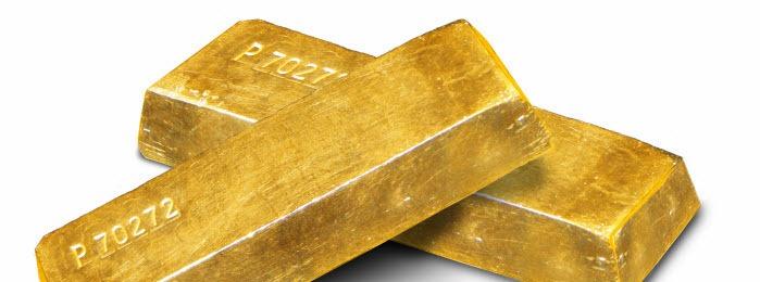 Beleggen in grondstoffen | Goud beleggen