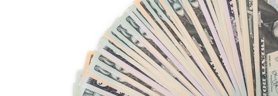 money management beleggen
