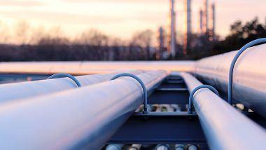 beste olie aandelen 2018 - beleggen in olie