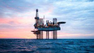 beste olie aandelen 2018 - boorplatform - beleggen in olie