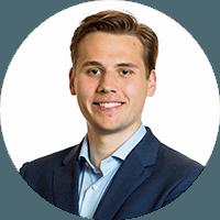 Roger van Buuren