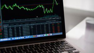 beleggen in penny stocks - pinksheets - LYNX