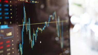 Hoe werkt Intraday trading - daytrading