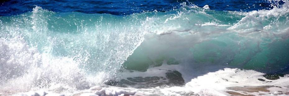 Uitleg Elliott Wave Theory