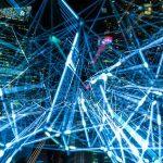 beleggen in blockchain technologie - blockchain aandelen - ETF