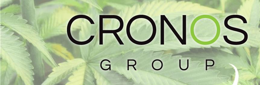 beste cannabis aandelen
