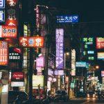 Aandeel Sogou - Biedt China kansen