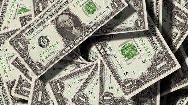 Amerikaanse dollar - wat staat u te wachten