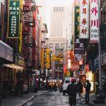 bieden chinese aandelen kansen