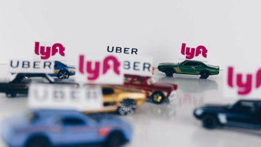 Beursgang Uber - beleggingsopportuniteit 2019