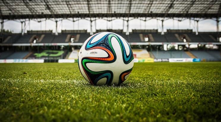 Beursgenoteerde voetbalclubs - voetbalaandelen