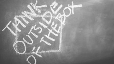 De zes voornaamste beurswijsheden - wijsheden van de beurs