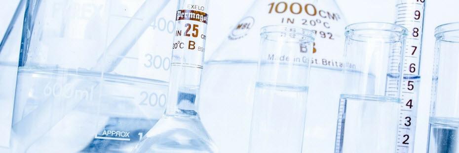 Aandeel Pharming | Koers Pharming | Beleggen in Pharma | Pharmis beleggen