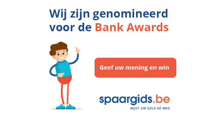 lynx-genomineerd-bankawards